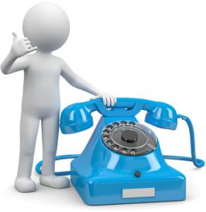 3d; männchen; telefon; ruf mich an; telefonhörer; Rückruf; warten; hotline; kommunizieren; Warteschleife; freigestellt; anrufen; besprechung; business; beratung; sich unterhalten; Kontaktperson; zuhören; telefonisch; service;