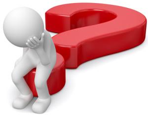 3d; männchen; fragezeichen; frage; fraglich; nachdenken; antwort; Problem; Lösung; Hilfe; business; beruflich; nach Rat fragen; um Rat bitten; Rat; hilflos; wissenslos; nachfragen; ungewissheit; um Hilfe bitten; auf Hilfe unwissend; warum; Erwartung; Hoffnung; Herausforderung; clip art; ungewiss; erfolg; Gewissheit; unsicher; Bedenken; Unsicherheit; fragwürdig; überlegen; Probleme; Sicherheit; hoffen; geschäftlich; freigestellt; Freisteller; forschen; Erforschung; Rätsel; suchen; wissen; halten; symbol; festhalten; nachdenklich;
